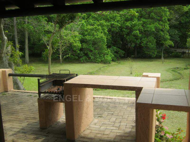 Glenmore property for sale. Ref No: 13396688. Picture no 8