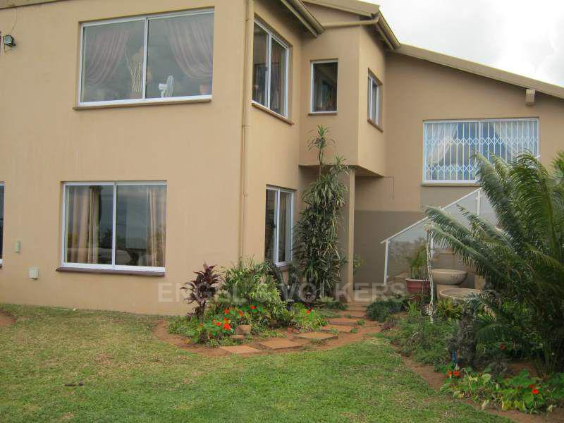 Property and Houses for sale in Trafalgar (All), House, 3 Bedrooms - ZAR 2,070,000