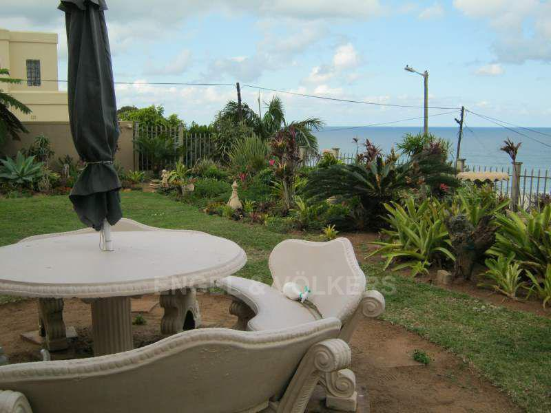 Trafalgar property for sale. Ref No: 13397046. Picture no 3