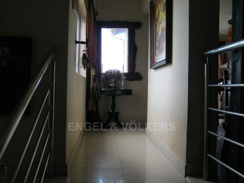 Trafalgar for sale property. Ref No: 13397046. Picture no 7