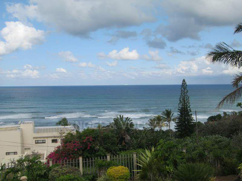 Trafalgar property for sale. Ref No: 13397046. Picture no 22