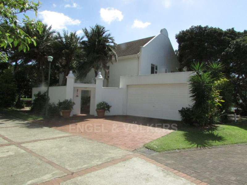 Port Edward property for sale. Ref No: 13399147. Picture no 1
