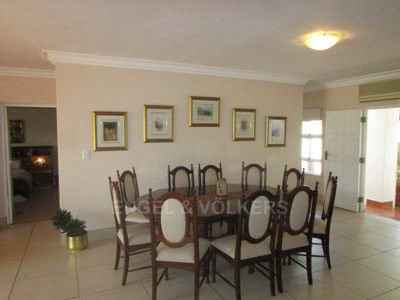 Port Edward property for sale. Ref No: 13399147. Picture no 4