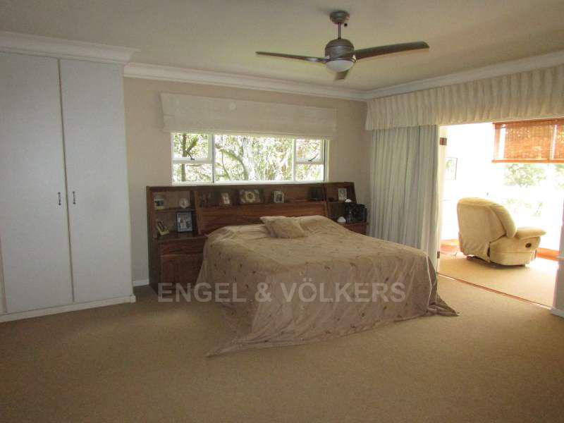 Port Edward property for sale. Ref No: 13399147. Picture no 7