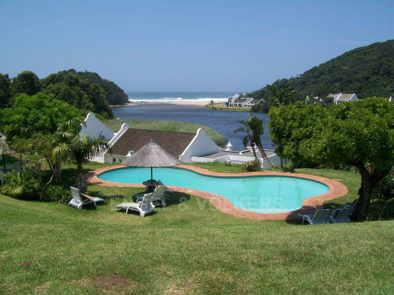 Port Edward property for sale. Ref No: 13399147. Picture no 18