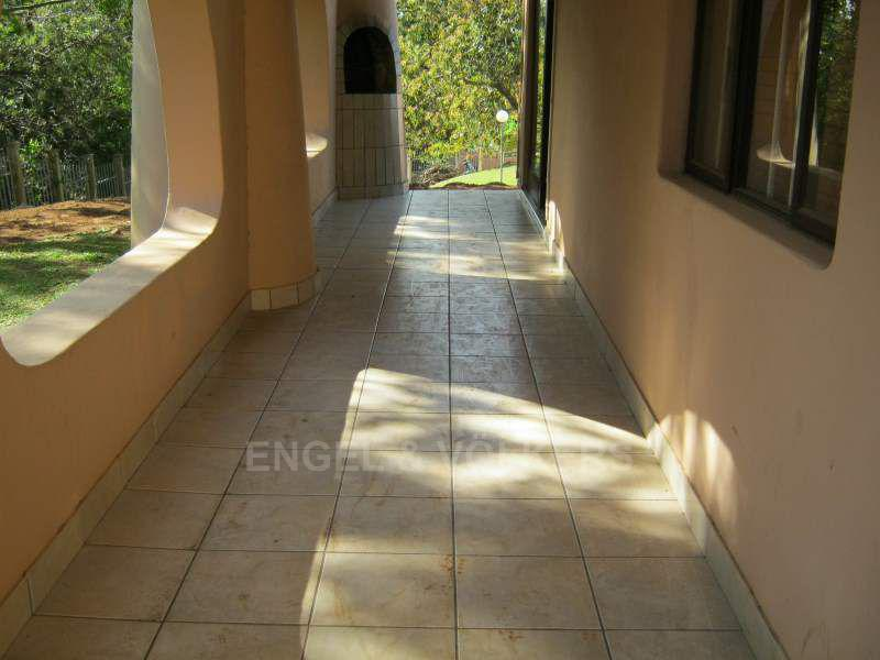 Glenmore property for sale. Ref No: 13403820. Picture no 2
