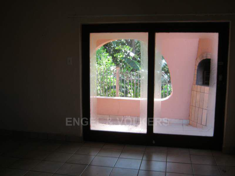 Glenmore property for sale. Ref No: 13403820. Picture no 4