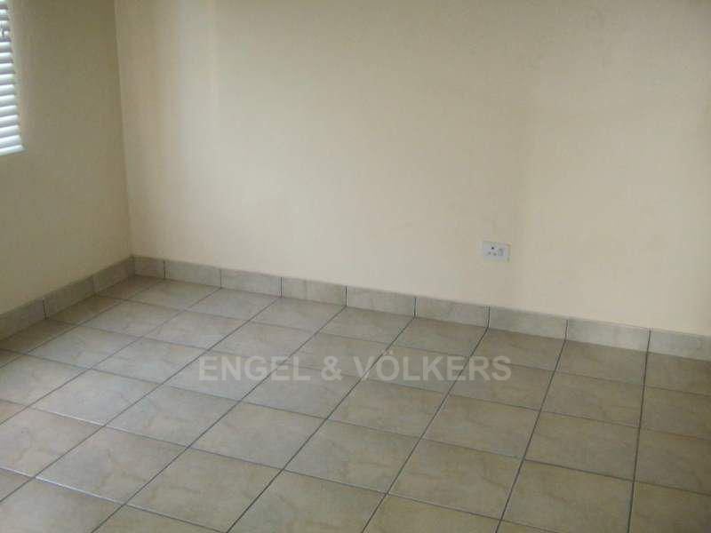 Glenmore property for sale. Ref No: 13403820. Picture no 5