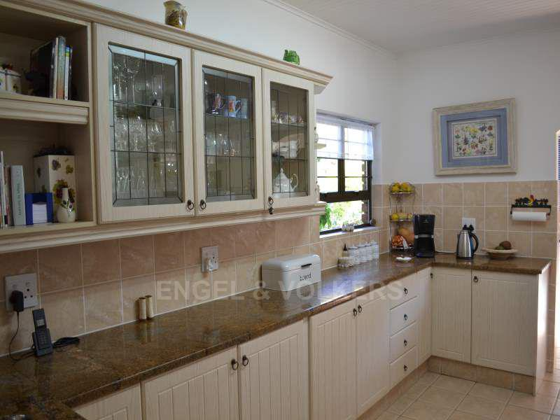 Uvongo property for sale. Ref No: 13401665. Picture no 3