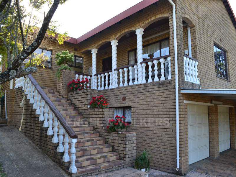 Uvongo property for sale. Ref No: 13401665. Picture no 14