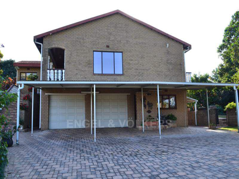 Uvongo property for sale. Ref No: 13401665. Picture no 23