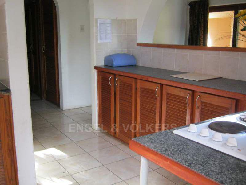 Glenmore property for sale. Ref No: 13403817. Picture no 2
