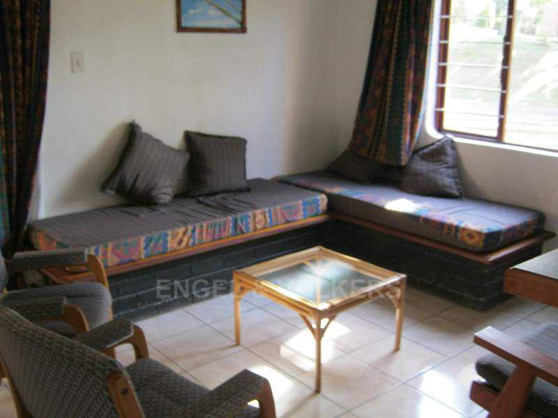 Glenmore property for sale. Ref No: 13403817. Picture no 3