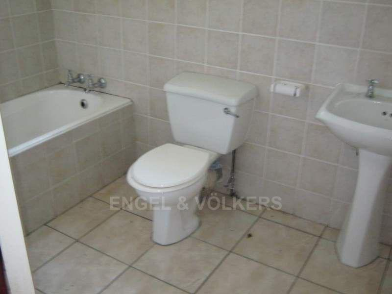 Glenmore property for sale. Ref No: 13403817. Picture no 6