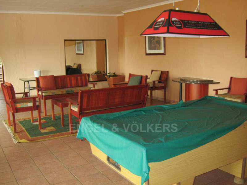 Glenmore property for sale. Ref No: 13403817. Picture no 8