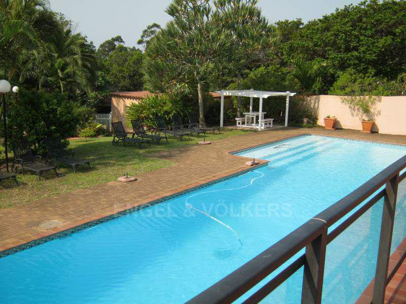 Glenmore property for sale. Ref No: 13403817. Picture no 10