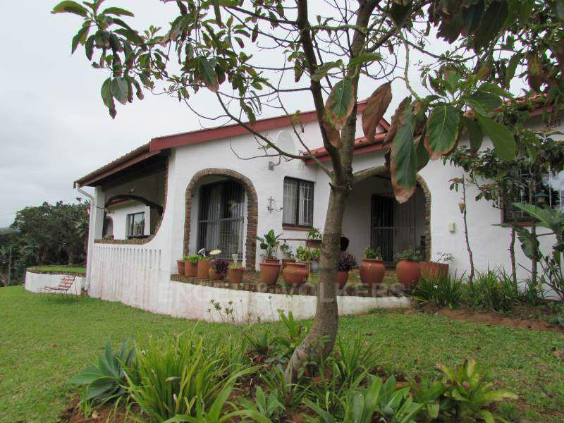 Property and Houses for sale in Leisure Bay, House, 2 Bedrooms - ZAR 850,000