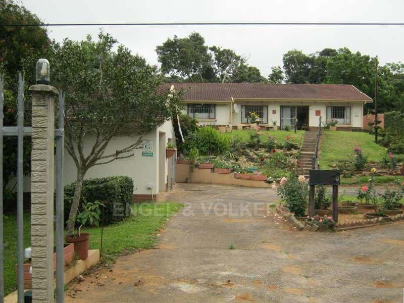 Glenmore property for sale. Ref No: 13442466. Picture no 2