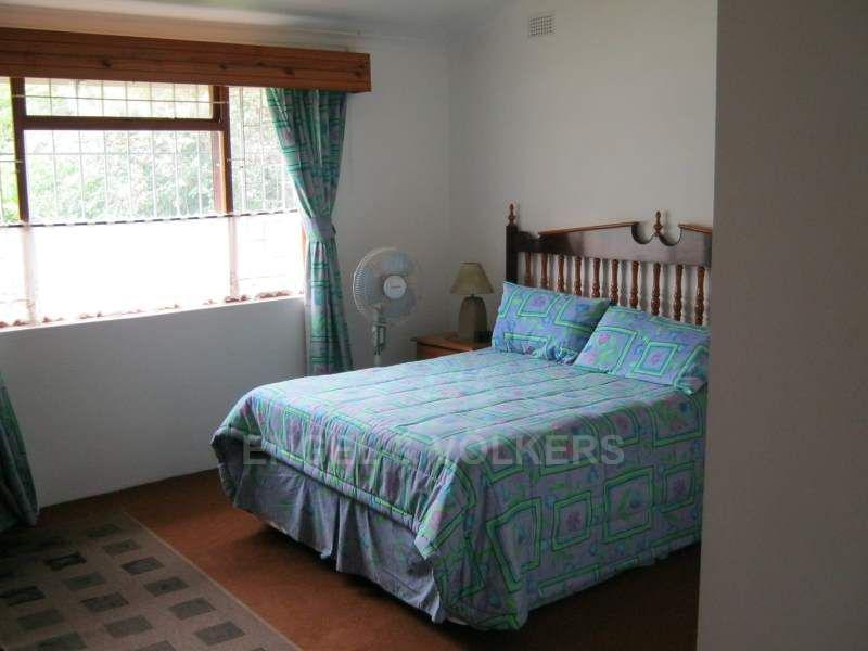 Glenmore property for sale. Ref No: 13442466. Picture no 10
