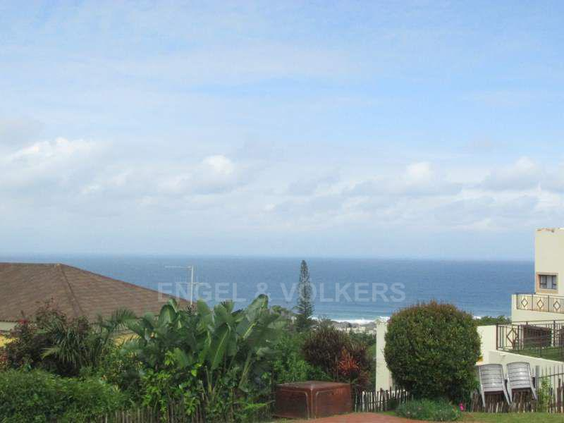 Ramsgate property for sale. Ref No: 13408397. Picture no 2