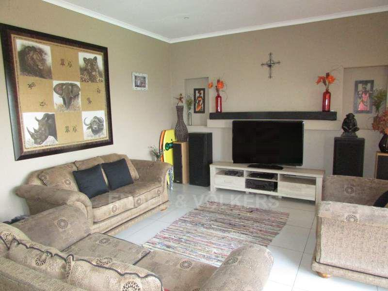 Ramsgate property for sale. Ref No: 13408397. Picture no 4