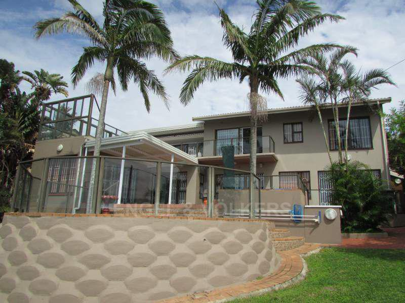 Property Uvongo : Houses For Sale Uvongo (All), UVONGO, House 4 bedrooms property for sale Price:4,920,000