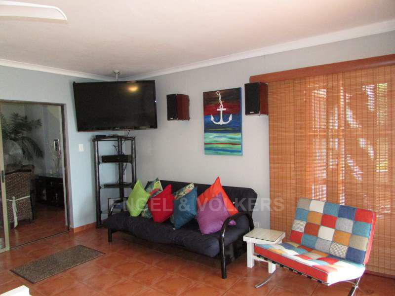 Uvongo property for sale. Ref No: 13411756. Picture no 7