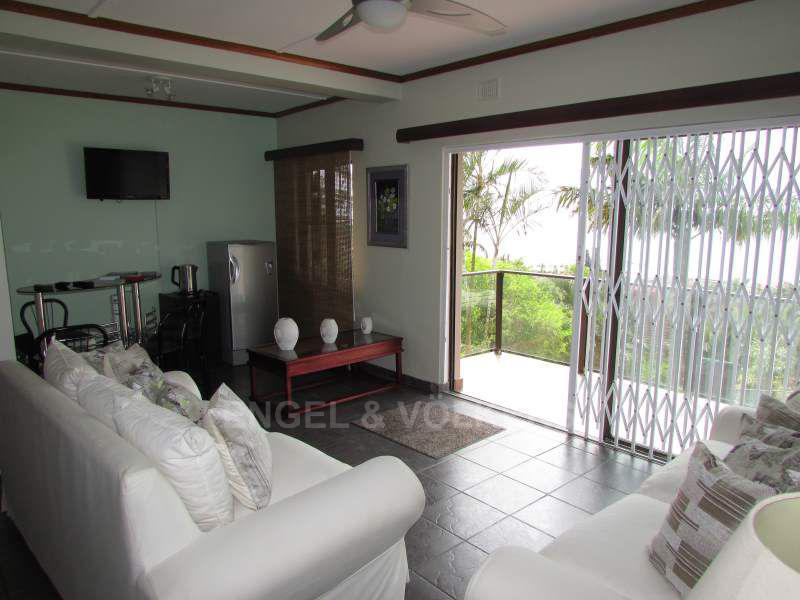 Uvongo property for sale. Ref No: 13411756. Picture no 10