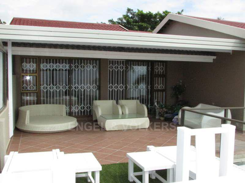Uvongo property for sale. Ref No: 13411756. Picture no 18