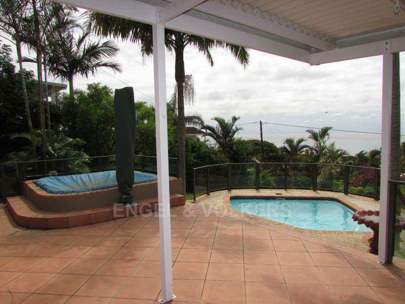 Uvongo property for sale. Ref No: 13411756. Picture no 20