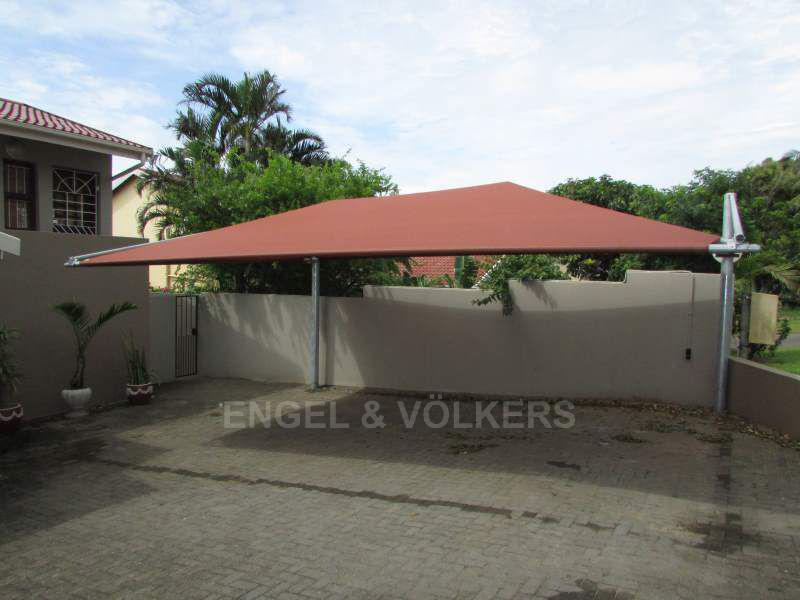 Uvongo property for sale. Ref No: 13411756. Picture no 21