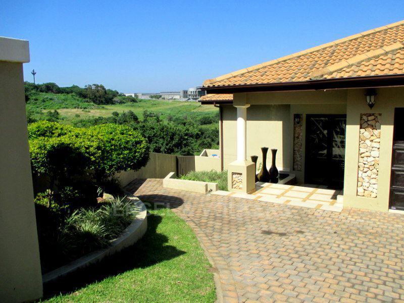 Shelly Beach property for sale. Ref No: 13415215. Picture no 2
