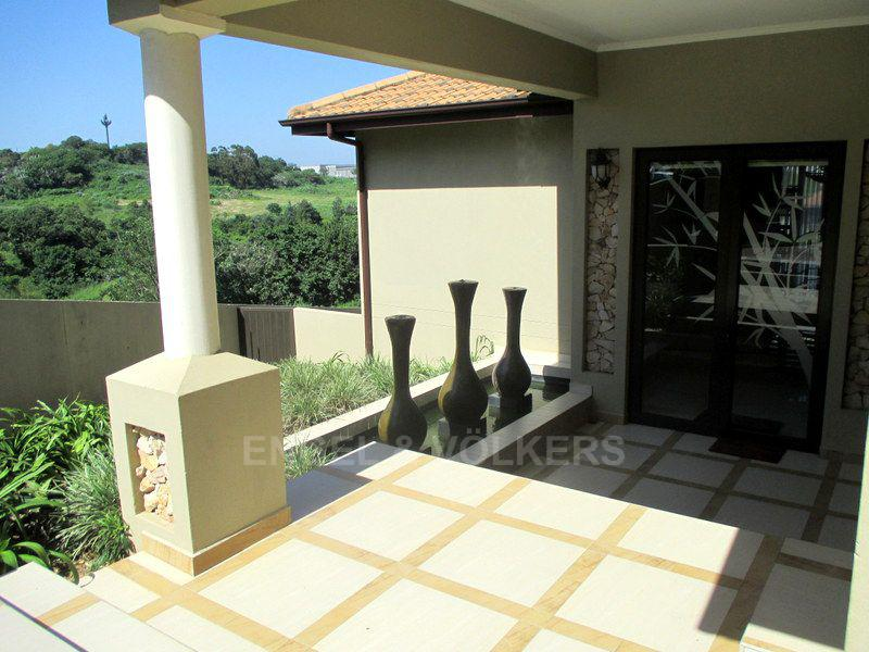 Shelly Beach property for sale. Ref No: 13415215. Picture no 4