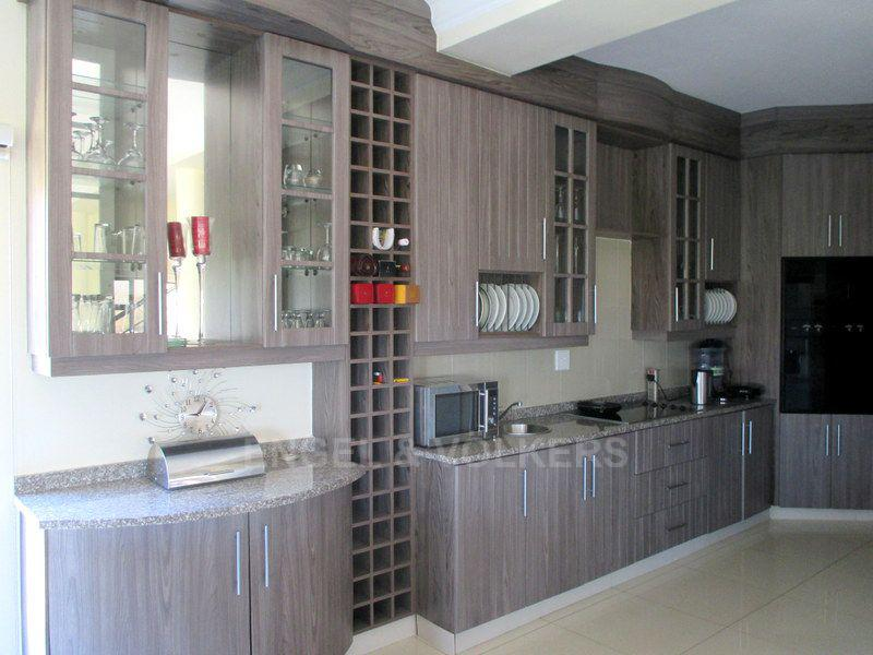 Shelly Beach property for sale. Ref No: 13415215. Picture no 6