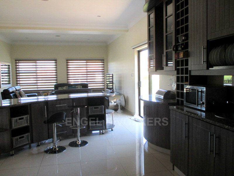 Shelly Beach property for sale. Ref No: 13415215. Picture no 7
