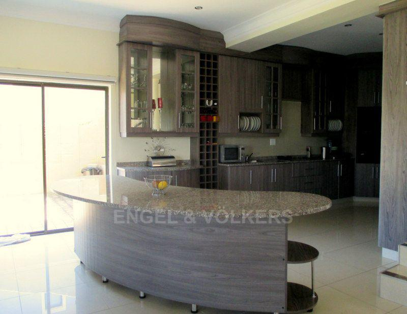 Shelly Beach property for sale. Ref No: 13415215. Picture no 8