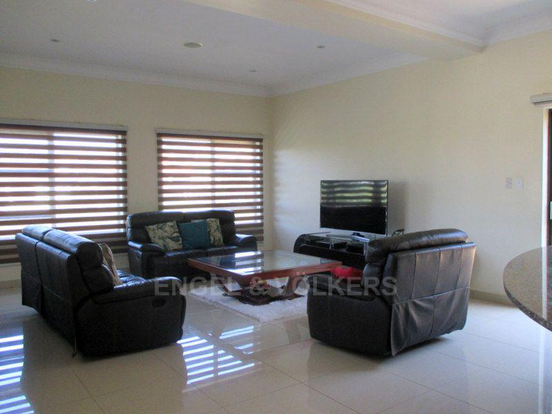 Shelly Beach property for sale. Ref No: 13415215. Picture no 9