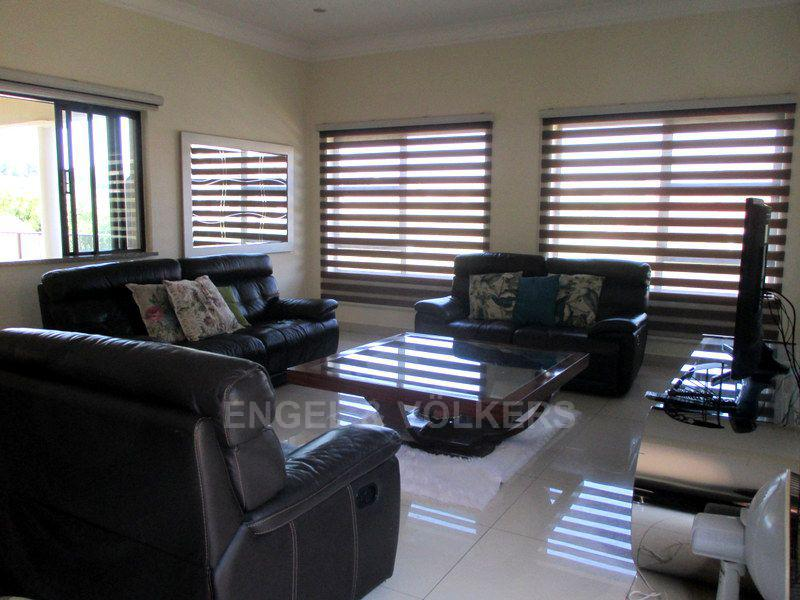 Shelly Beach property for sale. Ref No: 13415215. Picture no 10