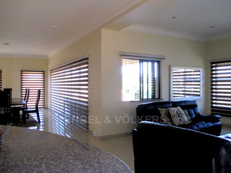 Shelly Beach property for sale. Ref No: 13415215. Picture no 11