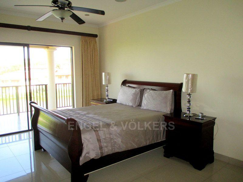 Shelly Beach property for sale. Ref No: 13415215. Picture no 16