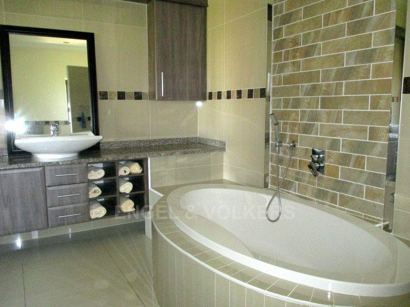 Shelly Beach property for sale. Ref No: 13415215. Picture no 20