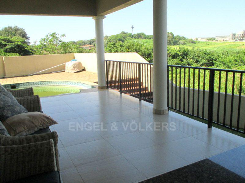Shelly Beach property for sale. Ref No: 13415215. Picture no 22