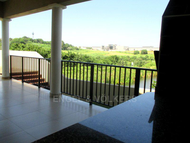 Shelly Beach property for sale. Ref No: 13415215. Picture no 23
