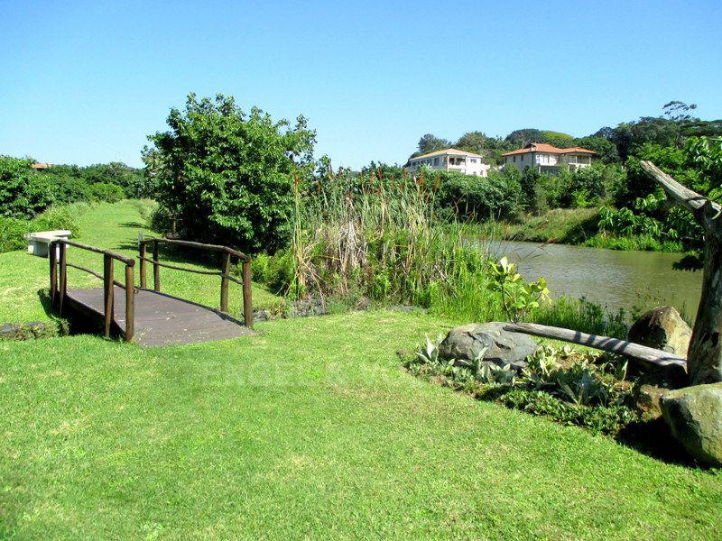 Shelly Beach property for sale. Ref No: 13415215. Picture no 24