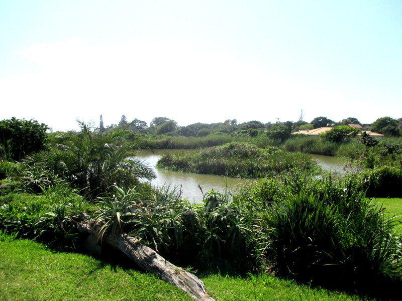 Shelly Beach property for sale. Ref No: 13415215. Picture no 25