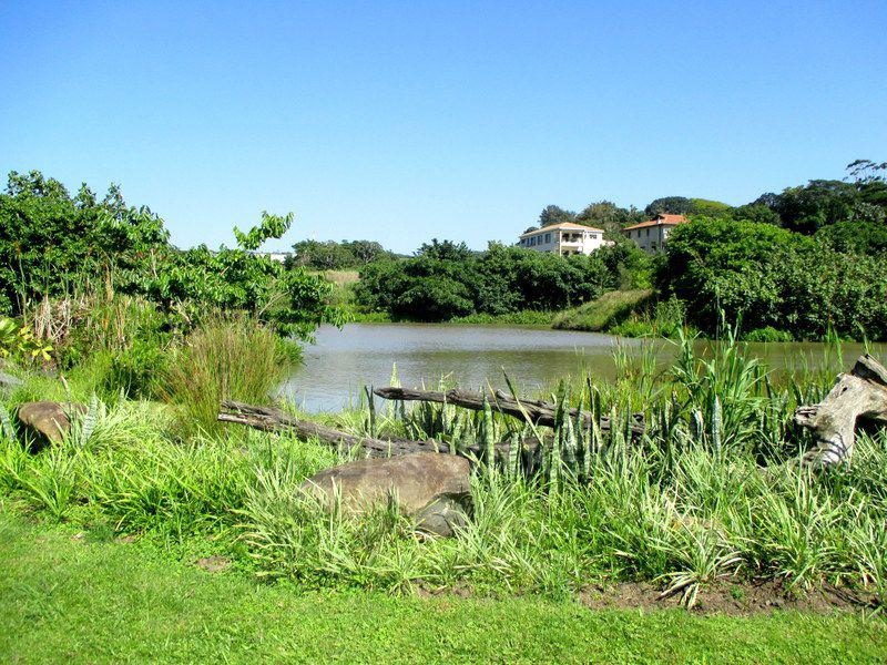 Shelly Beach property for sale. Ref No: 13415215. Picture no 27