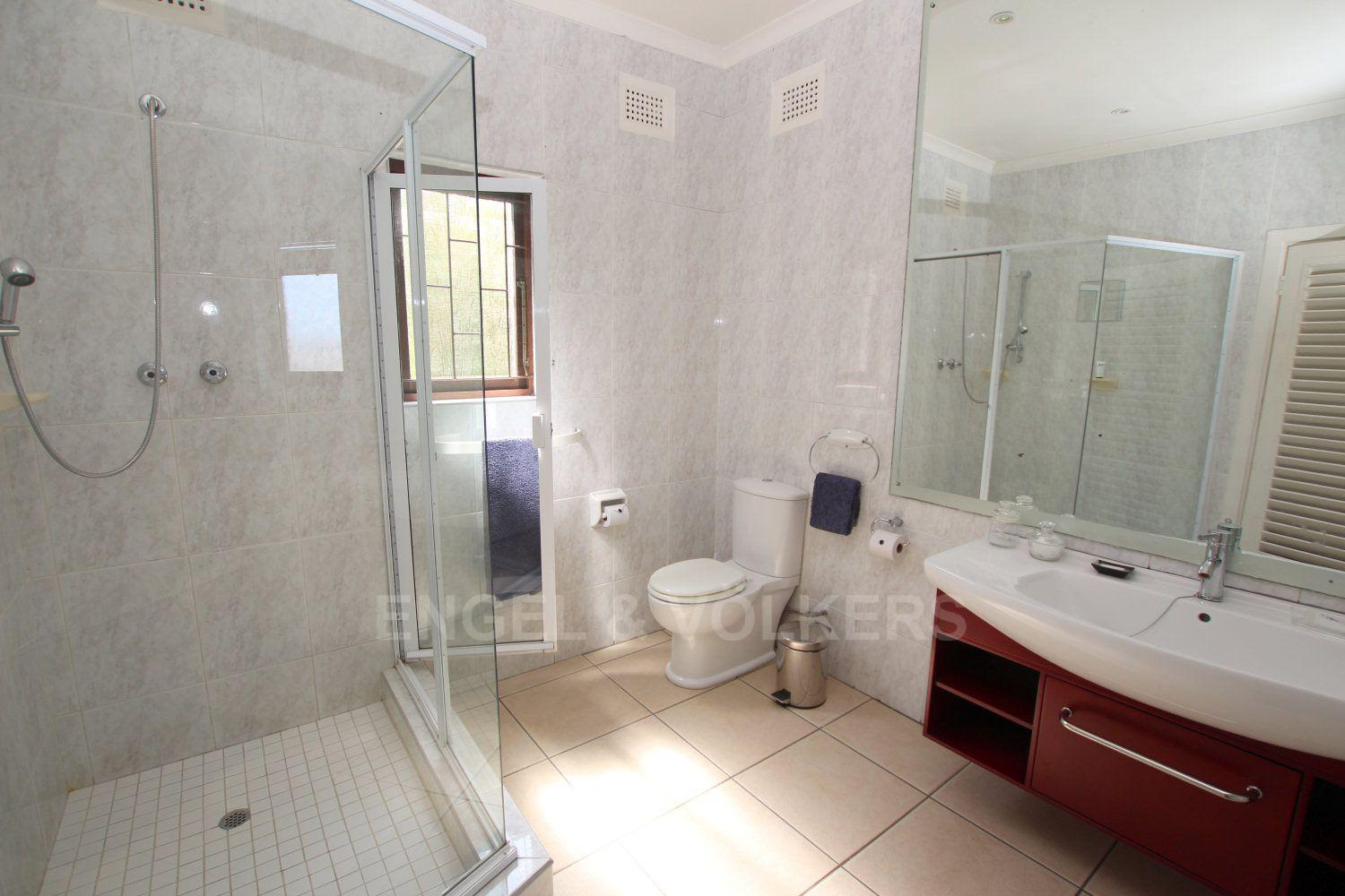 Ramsgate property for sale. Ref No: 13416826. Picture no 19
