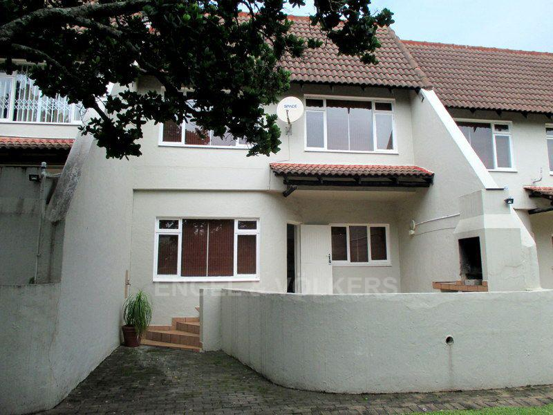 St Michaels On Sea property for sale. Ref No: 13421148. Picture no 2