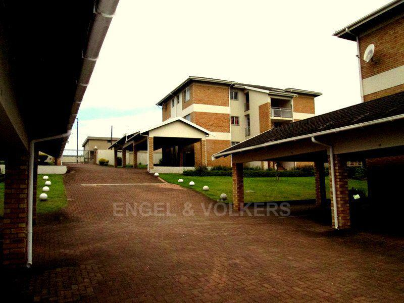 Uvongo property for sale. Ref No: 13421555. Picture no 2