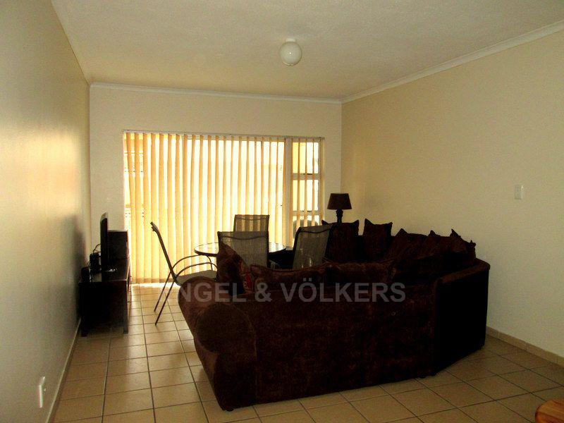 Uvongo property for sale. Ref No: 13421555. Picture no 6